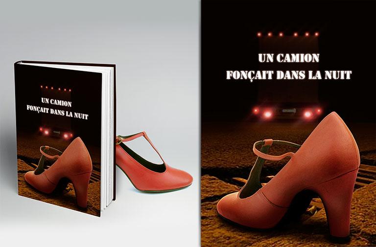 Couverture de livre Jean-Luc LAURENT